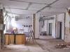 Výstavba bytov pre seniorov a CSS