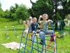 Deň detí 2011