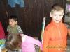 Deň detí v MŠ