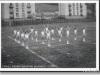 img_1903-kopie