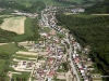 Letecké snímky 2011
