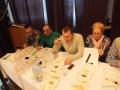 Majstrovstvá vo varení halušiek a pirohov -1