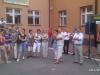 Poľsko návšteva