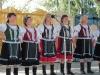 Prehliadka rusínskeho a šarišského folklóru 2012