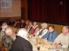 Stretnutie bývalého súboru Lipka 2011