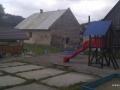 IMAG0683