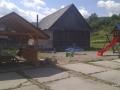IMAG0713