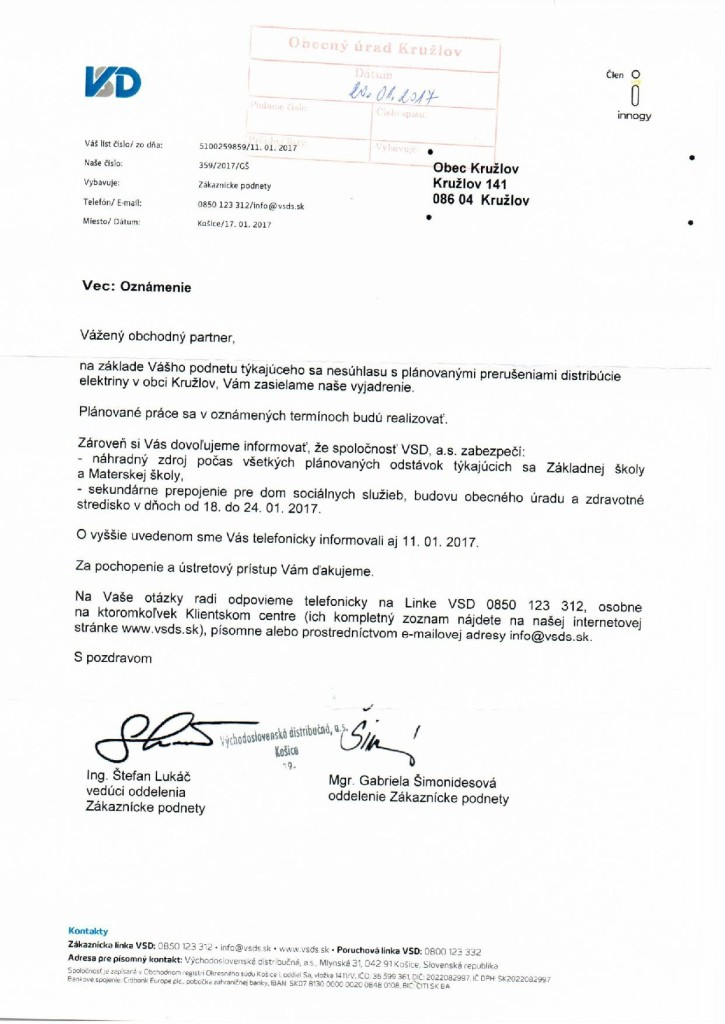 19-page-001 (2)