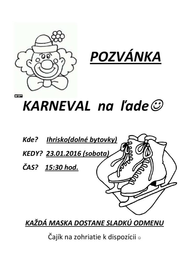 (POZVÁNKA-opravená-1 _(1_))-page-001