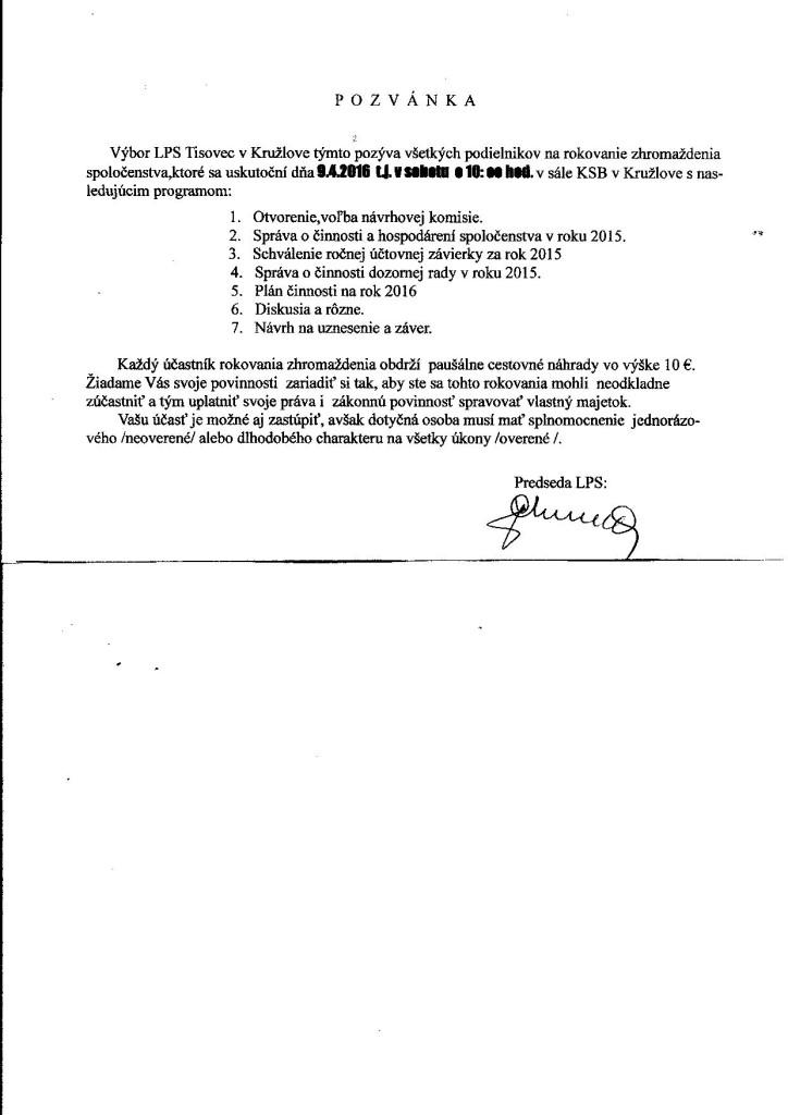 Pozvánka-Choma-page-001