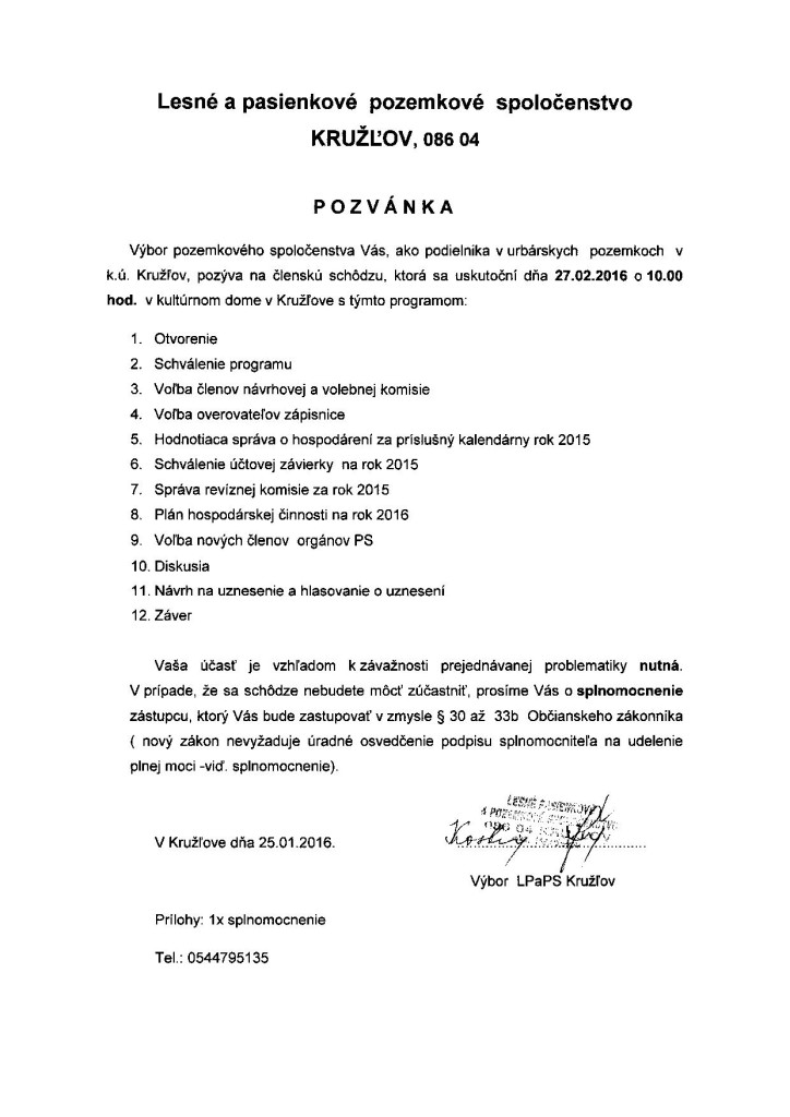 Pozvánka-urbár-page-001