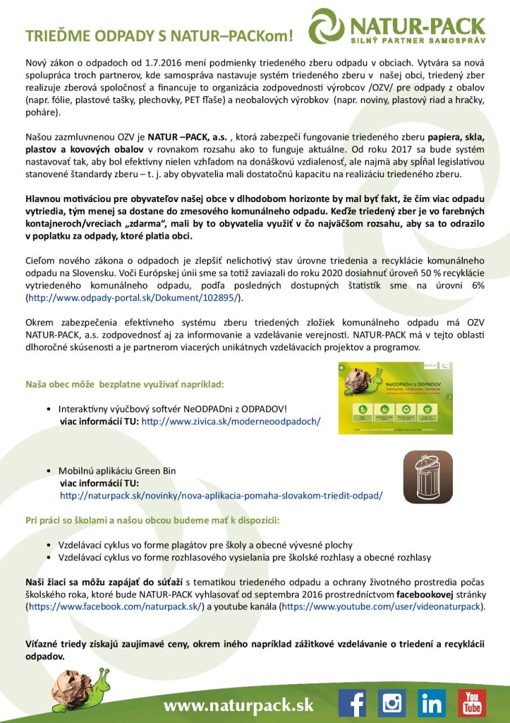 Triedime_odpad_s_naturpackom_pre_web-page-001