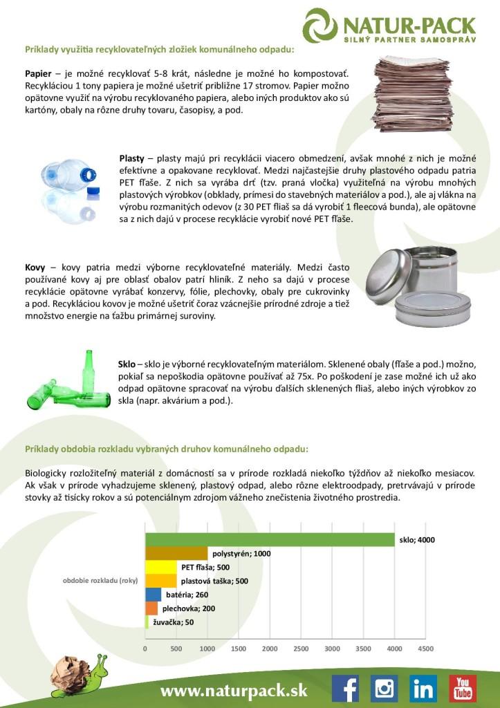 Triedime_odpad_s_naturpackom_pre_web-page-002