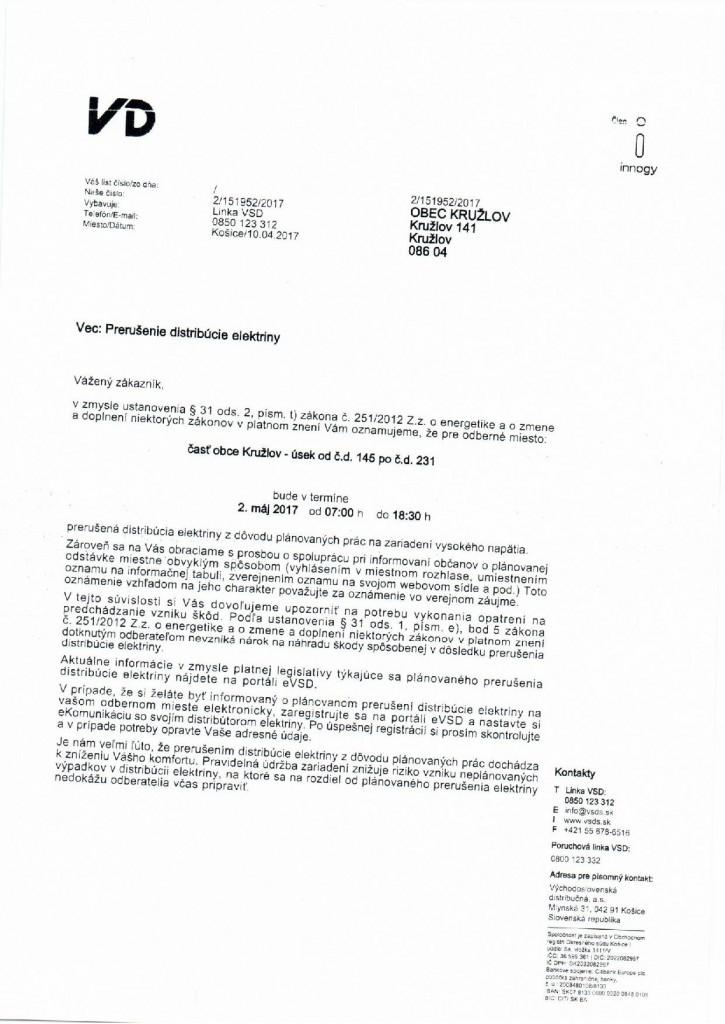 Zmluva575-page-002