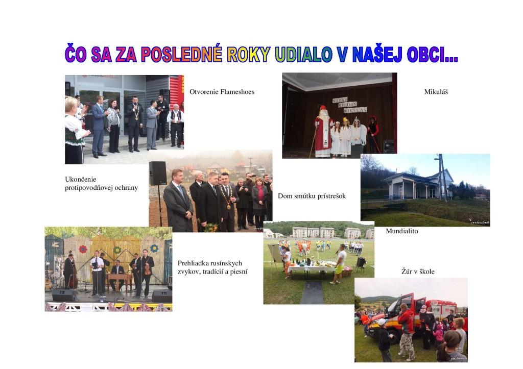 foto noviny 12 obec Kružlov-page-001