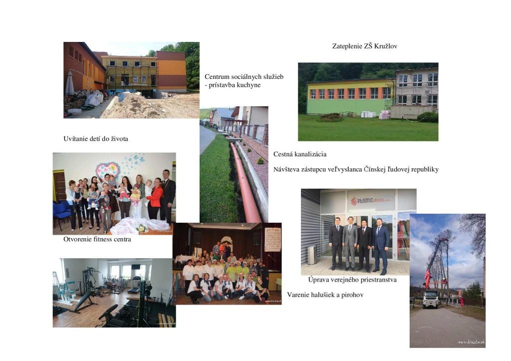 foto noviny 12 obec Kružlov-page-003