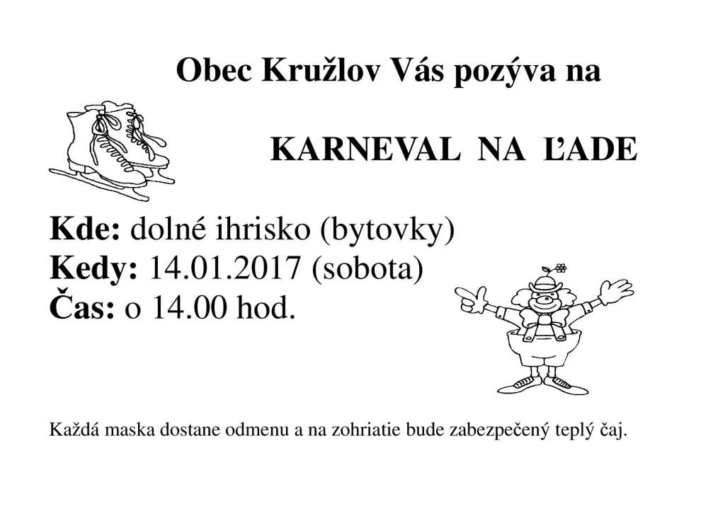 karneva-na-lad-page-001