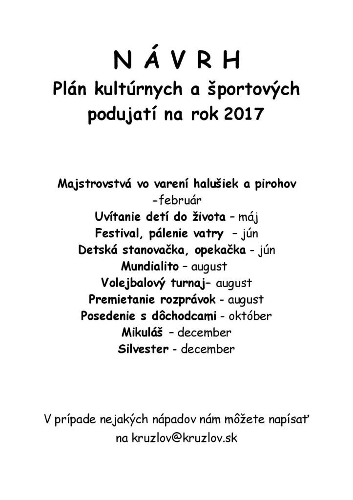 planovane-akcie-na-rok-2017-page-001