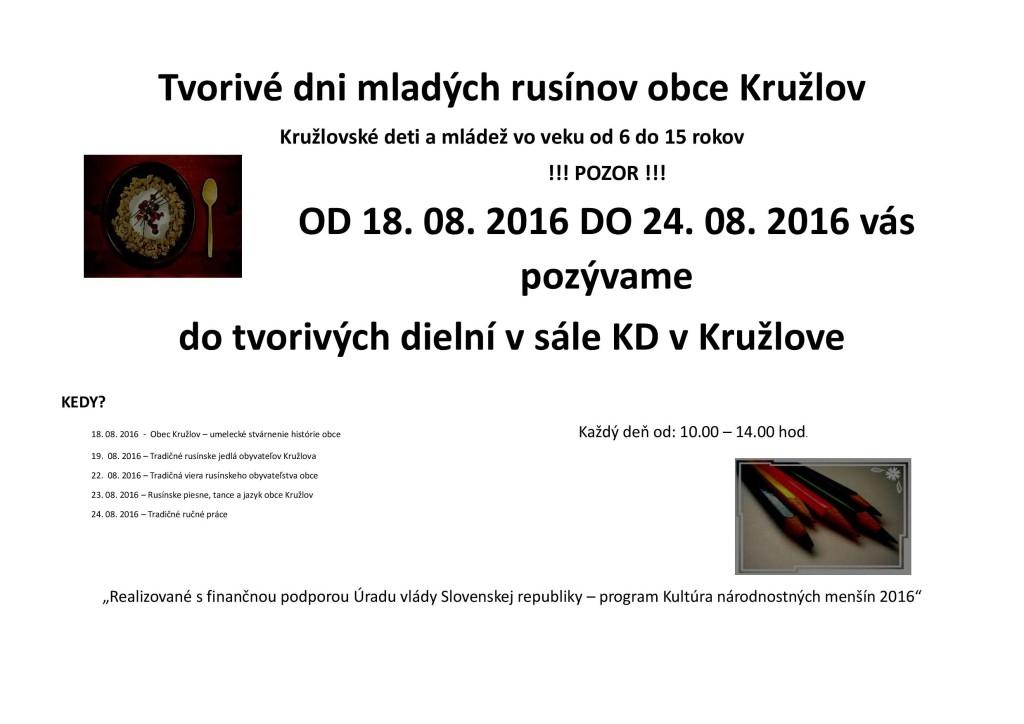 pozvánka-page-001 (1)