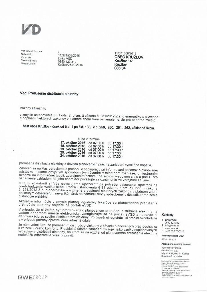 prerusenie1-page-001