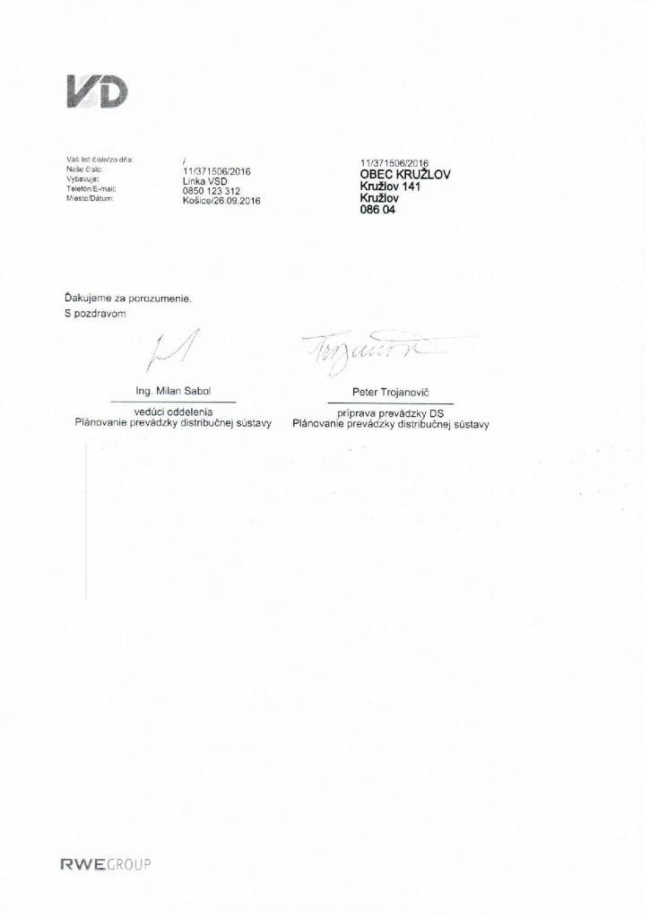 prerusenie1-page-002
