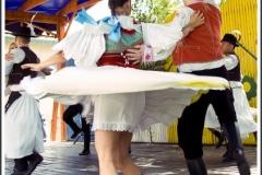 44. Obvodové slávnosti kultúry 2010