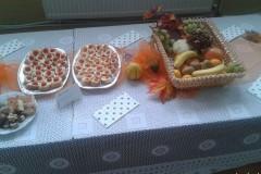 Ako chutí jeseň