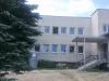 IMAG1060