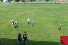 Deň detí 2009