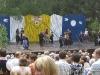 festival08