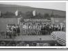 img_1910-kopie