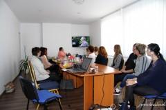 Interreg - Konferencia