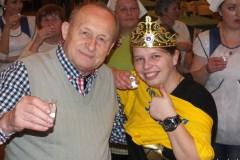 Majstrovstvá vo varení halušiek a pirohov - 3. ročník