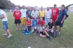 Mundialito 2013 -1
