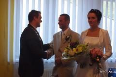 Svadba 15.09.2012
