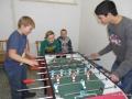 turnaj-v-stolnom-futbale-13.2.2015-001