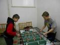 turnaj-v-stolnom-futbale-13.2.2015-003