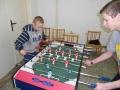 turnaj-v-stolnom-futbale-13.2.2015-004