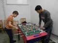 turnaj-v-stolnom-futbale-13.2.2015-005