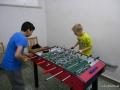 turnaj-v-stolnom-futbale-13.2.2015-006