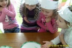 Vianoce 2010