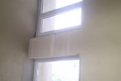 ZŠ rekonštrukcia okná 2