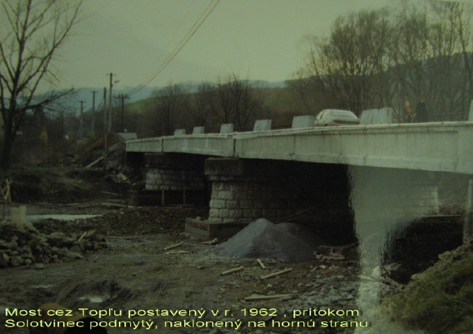 IMG_1157
