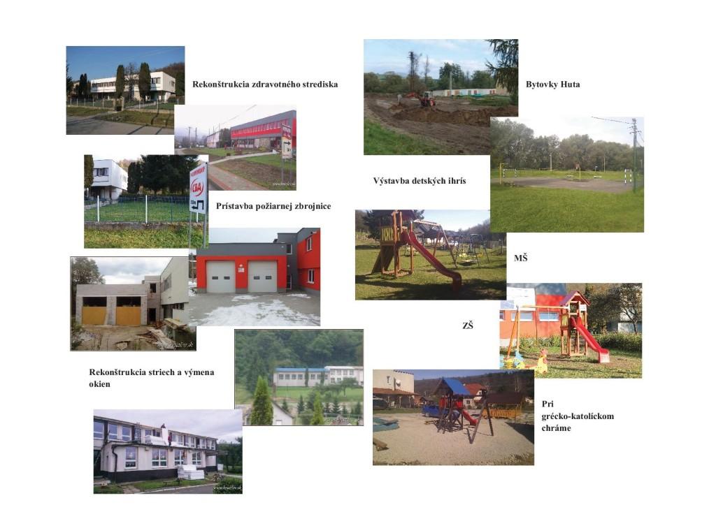 letak4 toto33-page-001