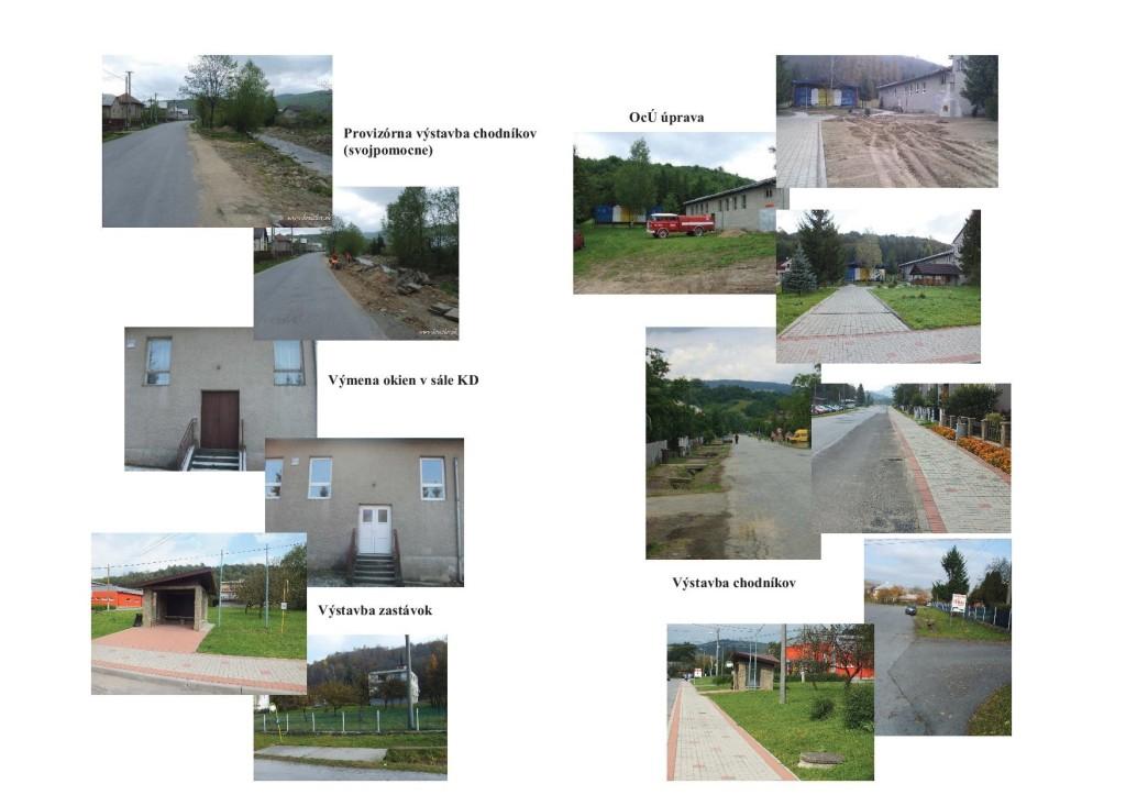 letak4 toto33-page-002