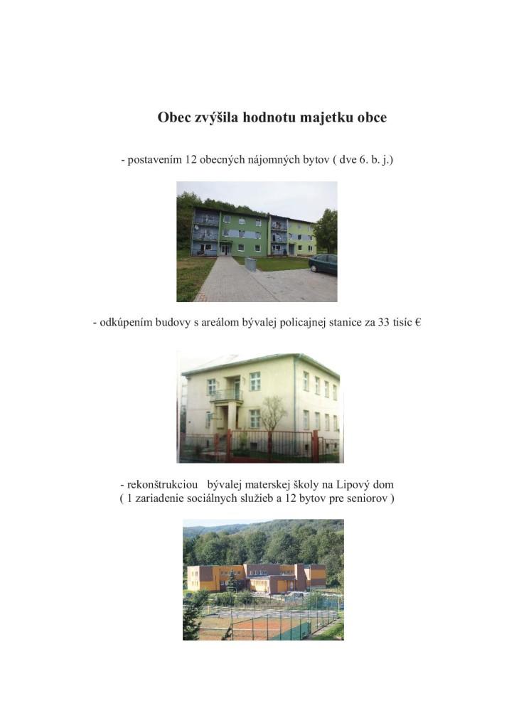 noviny 10toto-page-001